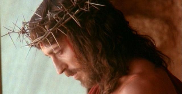 3fb532370c51c76f7517ad715e61d63428640x33229 - A forma como o cinema trabalha a figura de JESUS CRISTO