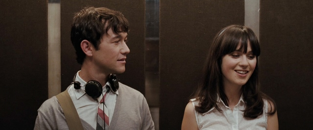 500 days of summer 0428640x26629 - TOP - 2009
