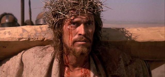 last temptation28640x29929 - A forma como o cinema trabalha a figura de JESUS CRISTO