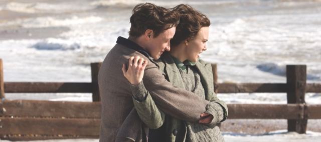1490577731 focusfeatures atonement joewright keiraknightly jamesmcavoy bg128640x28429 - TOP - 2008