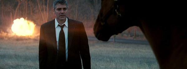 06 big - Os Melhores Filmes do Ano - 2007