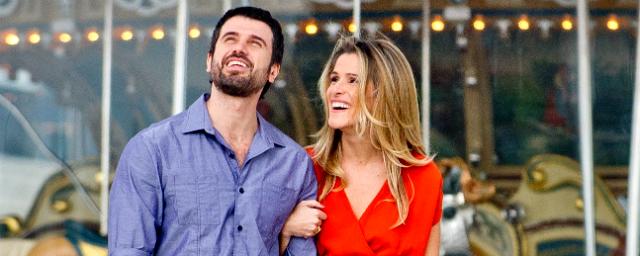 20414157 - Entrevista exclusiva com Paulo Cursino, roteirista das melhores comédias BR atuais