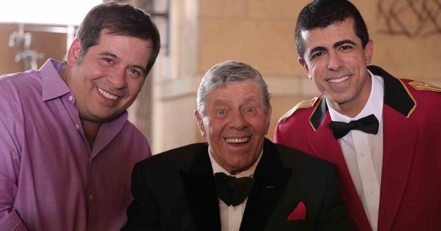 4 1828640x33529 - Entrevista exclusiva com Paulo Cursino, roteirista das melhores comédias BR atuais