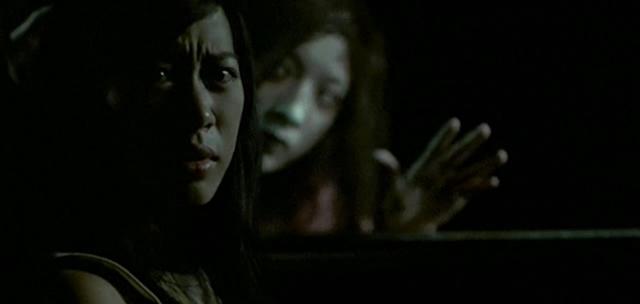 Shutter 128640x30429 - Os Melhores Filmes do Ano - 2006
