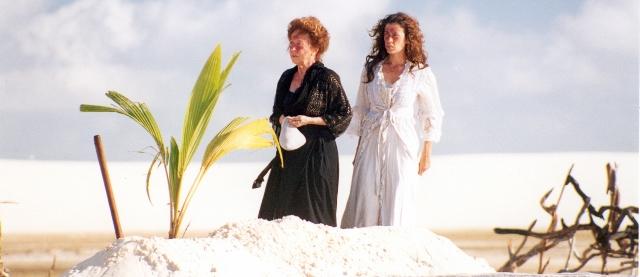 casadeareia428640x27729 - Os Melhores Filmes do Ano - 2005