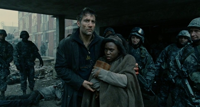 large children of men baby128640x34429 - TOP - 2006