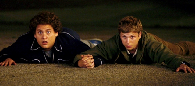 superbad lead28640x28429 - TOP - 2007