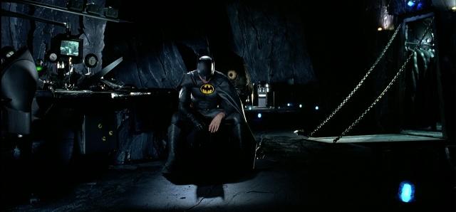 """1231378546039128640x29829 - """"Batman - O Retorno"""", de Tim Burton"""