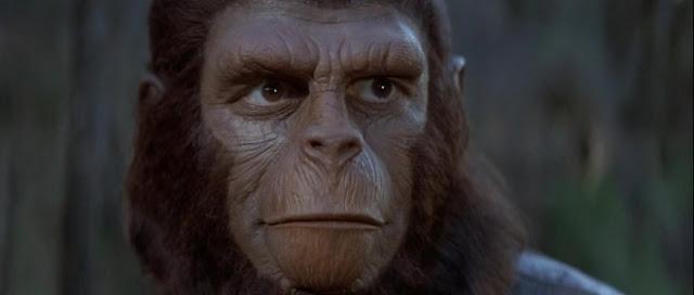 """conquest of the planet of the apes00188 660x280 - Momentos inesquecíveis da minha infância com """"Planeta dos Macacos"""""""