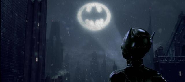 "premierepagelieuxmaudits28640x28629 - ""Batman - O Retorno"", de Tim Burton"