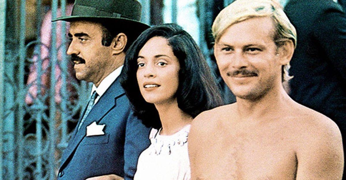 21 01 dona flor scaled - Os 50 Melhores Filmes Brasileiros de Todos os Tempos