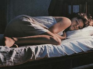 """A Hora da Estrela - Os 25 Melhores Filmes Brasileiros de Todos os Tempos (para o site norte-americano """"Taste of Cinema"""")"""