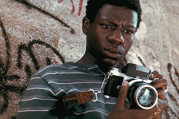 City of God 2002 - TOP - 25 Melhores Filmes Brasileiros de Todos os Tempos