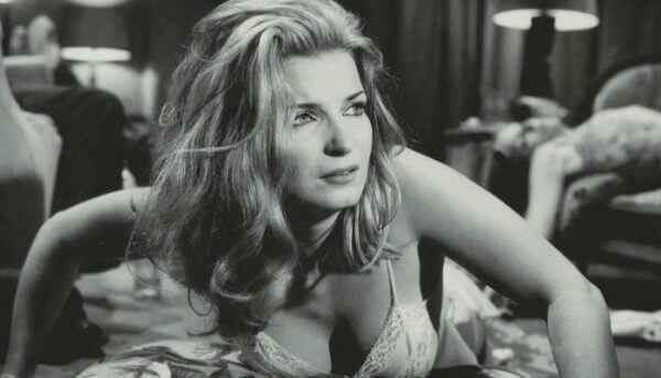 NOITE VAZIA 1964 BAIXAR DOWNLOAD FILME - TOP - 25 Melhores Filmes Brasileiros de Todos os Tempos