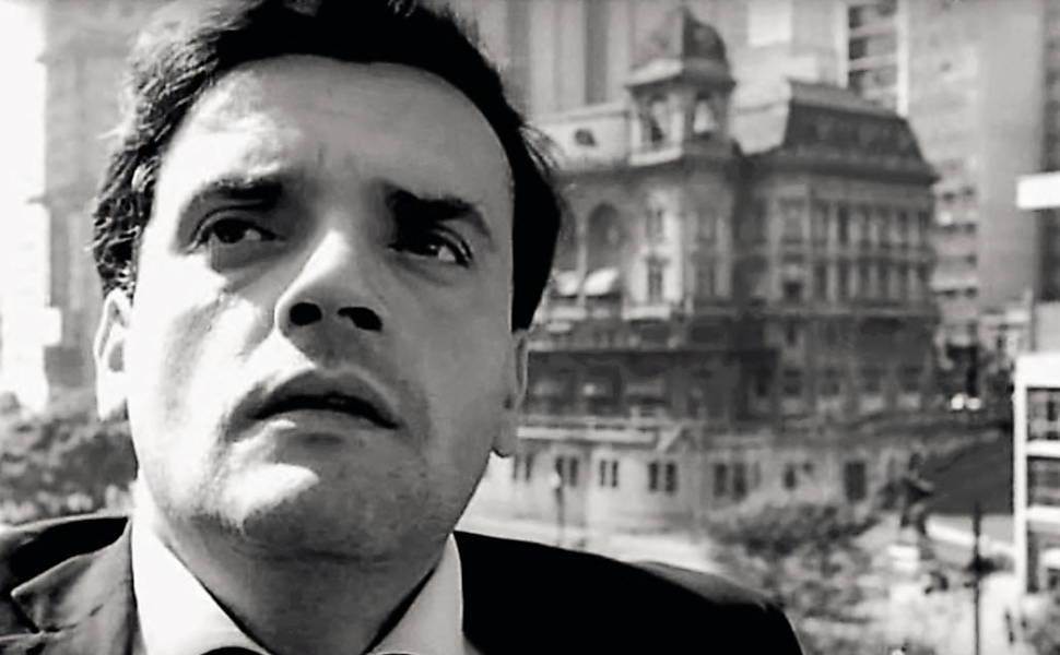 SaoPauloSA - Os 50 Melhores Filmes Brasileiros de Todos os Tempos