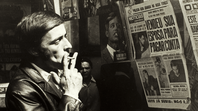 """filme o bandido da luz vermelha - Os 25 Melhores Filmes Brasileiros de Todos os Tempos (para o site norte-americano """"Taste of Cinema"""")"""