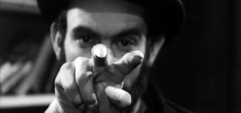 imagem 93 - Os 50 Melhores Filmes Brasileiros de Todos os Tempos