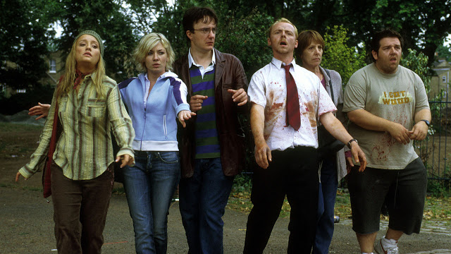 shaunofthedead - TOP - 2004