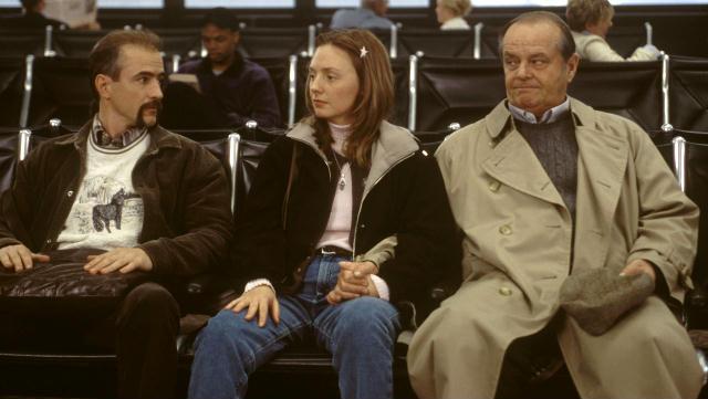 APropositodiSchmidt FilminTV - Os Melhores Filmes do Ano - 2003