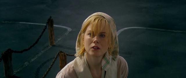 dogville 7 - Os Melhores Filmes do Ano - 2003