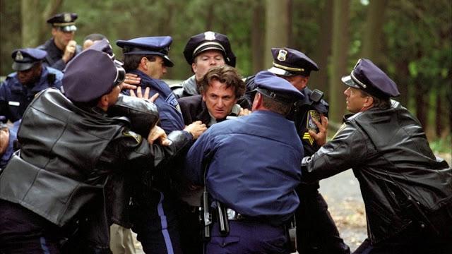 maxresdefault1 - Os Melhores Filmes do Ano - 2003