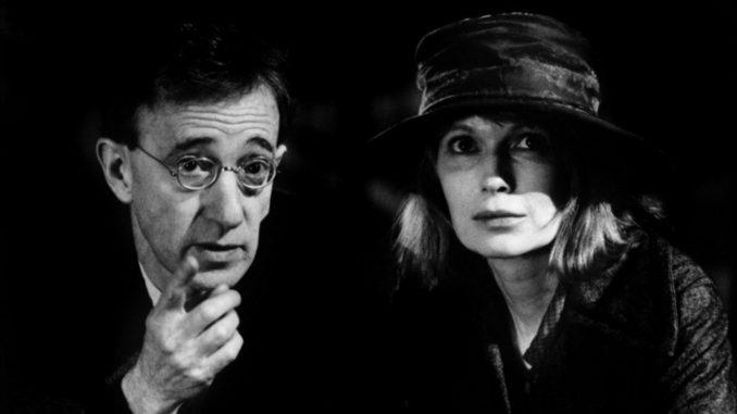"""0XXpIR5hmDGPa64hD 678x381 - TOP - Os 50 filmes dirigidos por Woody Allen (para o site norte-americano """"Taste of Cinema"""")"""