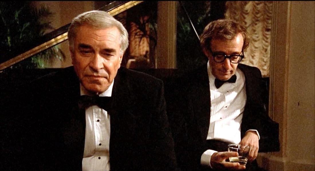"""7d5ac6 e98a30ff66624a0f89f462bd961117fb mv2 - TOP - Os 50 filmes dirigidos por Woody Allen (para o site norte-americano """"Taste of Cinema"""")"""