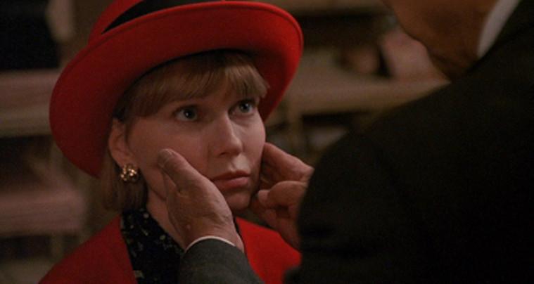 """alice - TOP - Os 50 filmes dirigidos por Woody Allen (para o site norte-americano """"Taste of Cinema"""")"""