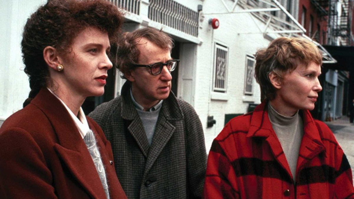"""i8tc07aXgLgNoNhdSrKpZaWUD9O scaled - TOP - Os 50 filmes dirigidos por Woody Allen (para o site norte-americano """"Taste of Cinema"""")"""