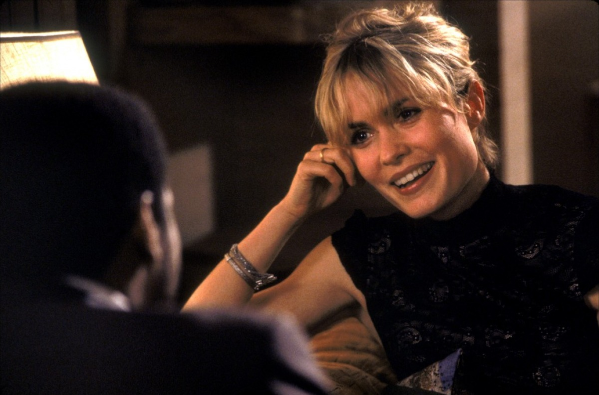 "melinda et melinda 2004 28 g - TOP - Os 50 filmes dirigidos por Woody Allen (para o site norte-americano ""Taste of Cinema"")"