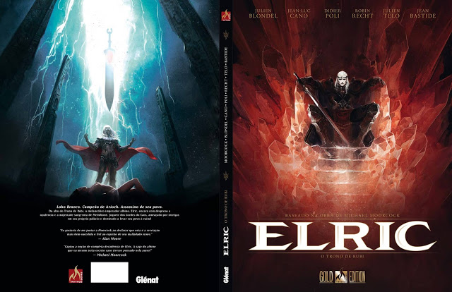 21753286 1444973218918698 8964504088238162329 o - Os 10 melhores filmes de Espada e Feitiçaria (Sword and Sorcery)