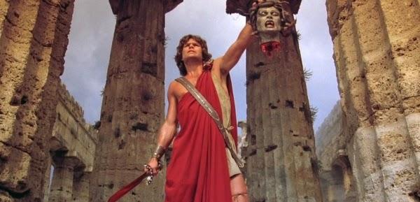 89419 - Os 10 melhores filmes de Espada e Feitiçaria (Sword and Sorcery)