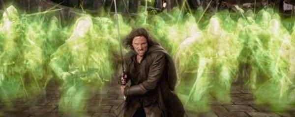 Return76 - Os 10 melhores filmes de Espada e Feitiçaria (Sword and Sorcery)