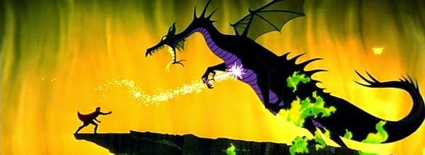 Sleepingbeauty4 - Os 10 melhores filmes de Espada e Feitiçaria (Sword and Sorcery)