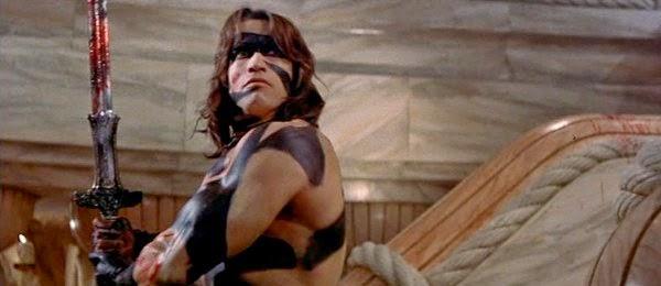 conan255 - Os 10 melhores filmes de Espada e Feitiçaria (Sword and Sorcery)