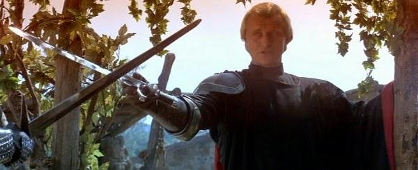 ladyhawke ladyhawke 10650059 1024 576 - Os 10 melhores filmes de Espada e Feitiçaria (Sword and Sorcery)