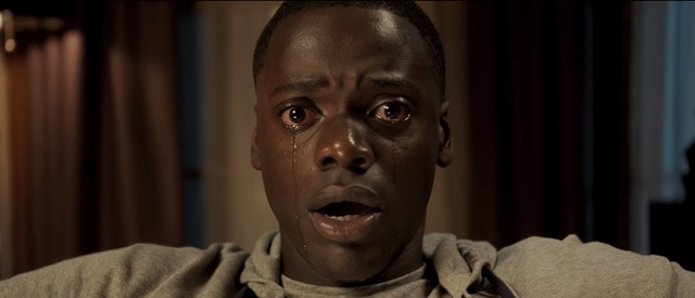 get out movie orig2822928640x27529 - TOP - 2017
