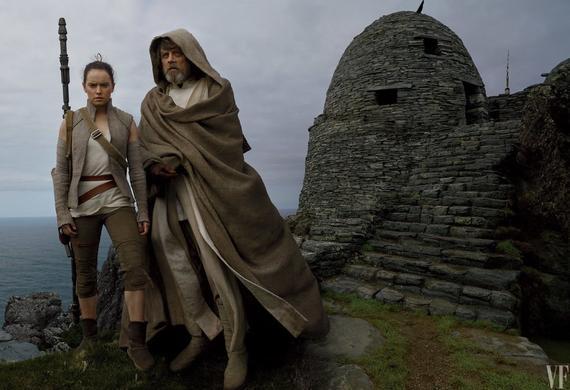 """il 570xN.1786535073 cp0c - Crítica de """"Star Wars - Os Últimos Jedi"""", de Rian Johnson"""