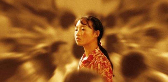 gora1 696x342 - Obras-Primas do Cinema Mundial Que Você Não Deve Ignorar