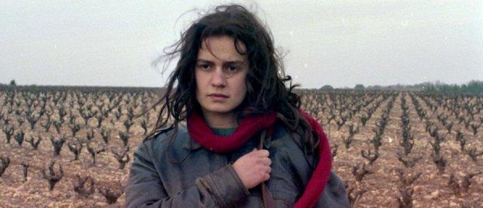 vagabond leeds inspired 696x300 - Obras-Primas do Cinema Mundial Que Você Não Deve Ignorar