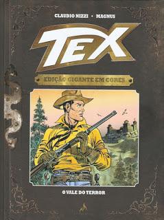 """e38a8a10 c838 4926 b8cb 77f3e48a8b32 - Ciclo de Adaptações de Quadrinhos - """"Flash Gordon"""" e """"Tex e o Senhor dos Abismos"""""""