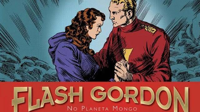 """maxresdefault1 - Ciclo de Adaptações de Quadrinhos - """"Flash Gordon"""" e """"Tex e o Senhor dos Abismos"""""""
