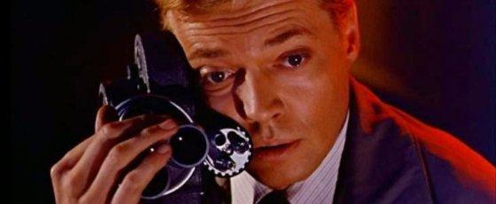 a tortura do medo 560x230 - 20 filmes que todo apaixonado por PSICOLOGIA precisa ver!