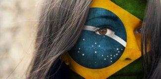 brasil 660x371 324x160 -