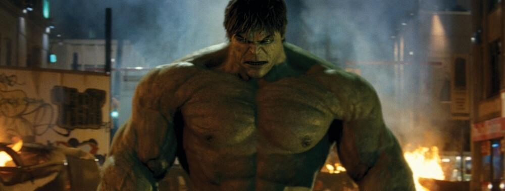 crop2 Chronique Incredible Hulk 11 - Todos os filmes da Marvel Studios, do Pior ao Melhor