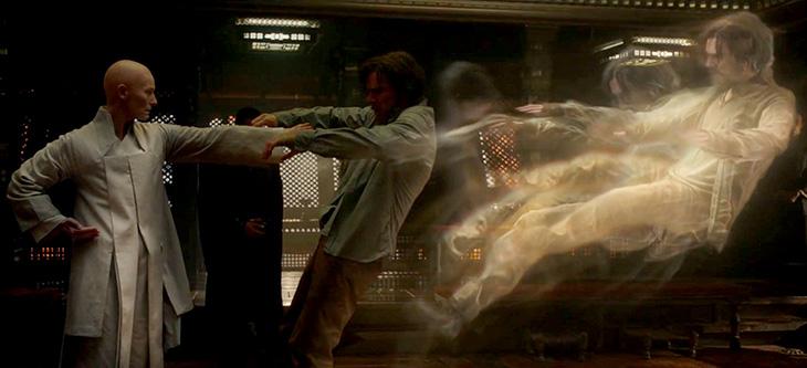 doctor strange 2016 movie imax preview embed4 - Todos os filmes da Marvel Studios, do Pior ao Melhor