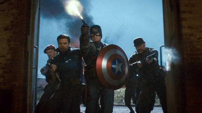 fb fx 0072 a l - Todos os filmes da Marvel Studios, do Pior ao Melhor