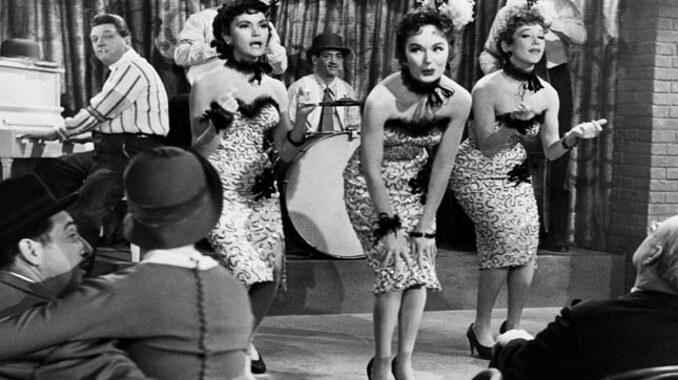 helenmorganstory1957 77662 678x380 06092014124239 - 2 ótimos dramas de Michael Curtiz envolvendo o mundo da música