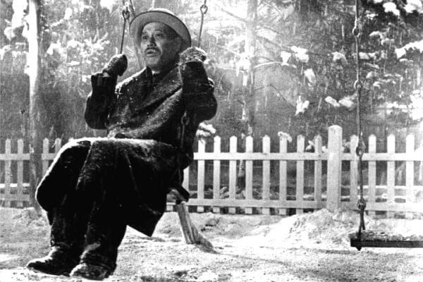 ikiru - 6 filmes para você que é uma FORTALEZA emocional