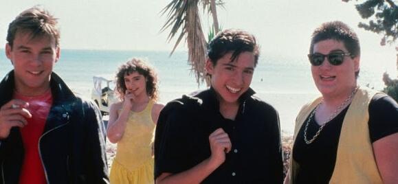 last american virgin featured 1050px1 - TOP - Comédias Adolescentes Apimentadas dos Anos 80